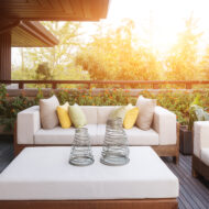3 Care And Maintenance Tips For Your Patio Furniture